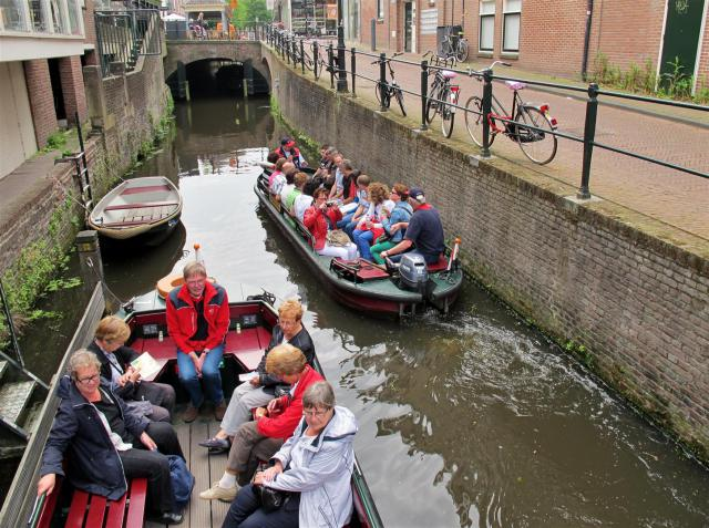 img_1506-large gracht