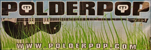 polderpop strip