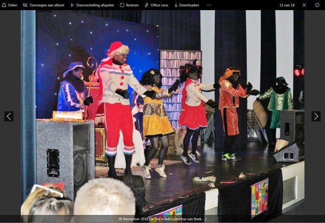 sint-in-beek-album-1
